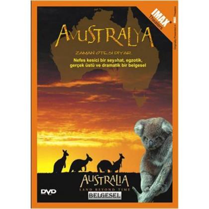 Avustralia